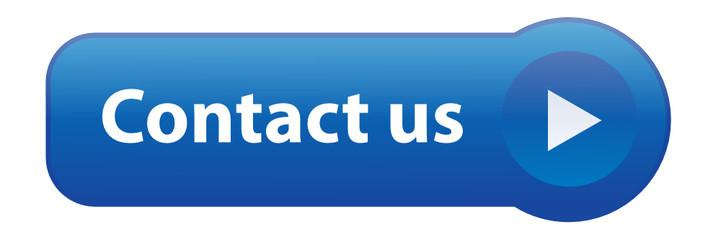 contact-us-timologiera